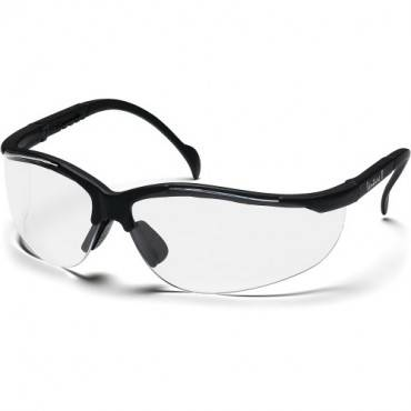 ProGuard 830 Series Style Line Safety Eyewear (EA/EACH)