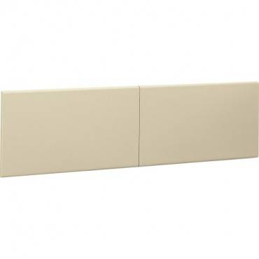 "HON 38000 Series Flipper Doors, For 60"" (EA/EACH)"