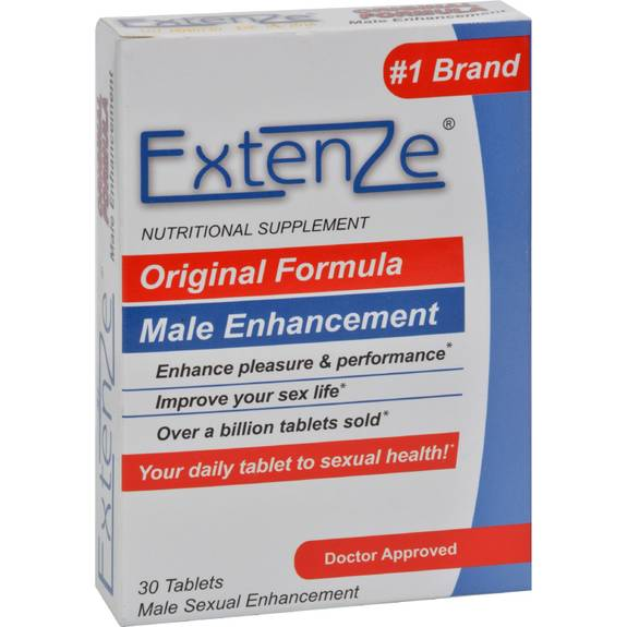 Image Result For Extenze Before And After Picture