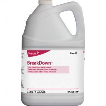 Diversey BreakDown Odor Eliminator (EA/EACH)