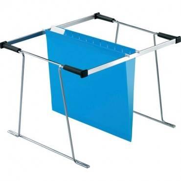 Pendaflex Uniframe Drawer Frame (EA/EACH)