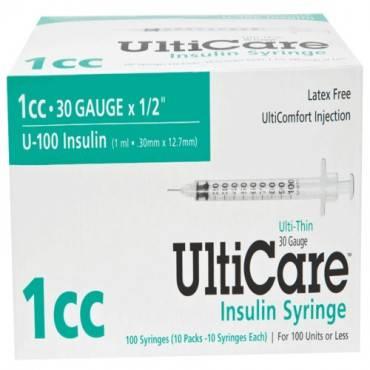 https://www.shoplet.com/Ultimed-UltiCare-Insulin-Syringe-30G-x-1-2-1-mL-100-count/UT09315BX/spdv