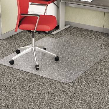https://www.ebay.com/itm/Deflecto-EconoMat-Occasional-Use-Chair-Mat-for-Low-Pile-45-x-53-w-Lip-Clear-/202173531244