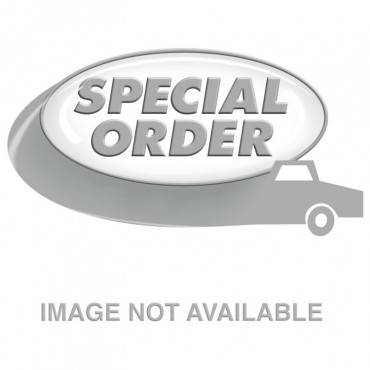 4000 Series Rectangular Activity Table, 24w X 26d X 30h, Gray Nebula/chrome