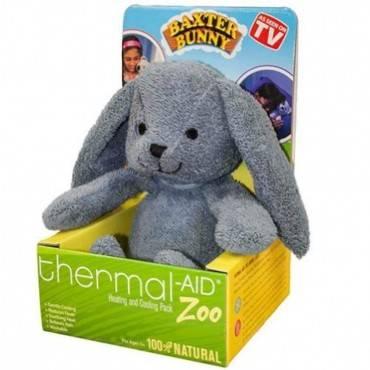 Thermal-aid Zoo Rabbit Part No. Ta-rabbit (1/ea)
