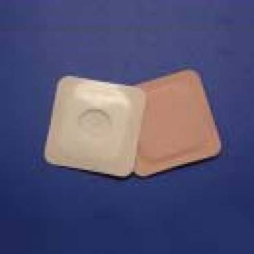 """Ampatch Style SE with 1-1/8"""" Round Center Hole Part No. 838234005146 Qty  Per Box"""