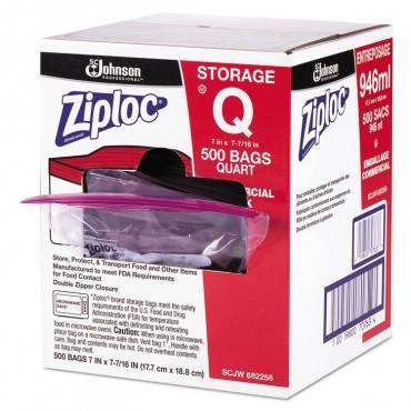 Syringe with BD Luer-Lok Tip 20 mL (1/EA)