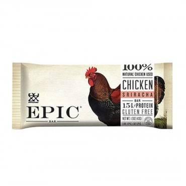 https://www.walmart.com/ip/Epic-Chicken-Sriracha-Bar-1-5-oz-Pack-of-12/52645488