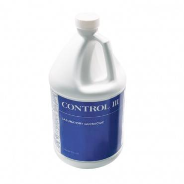 https://au.neuromedicalsupplies.com/product/disinfectant-ready-to-use-1-usgallon/
