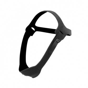 Halo Style Chinstrap (1/Each)