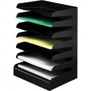 Buddy Horizontal Desktop Organizers (EA/EACH)