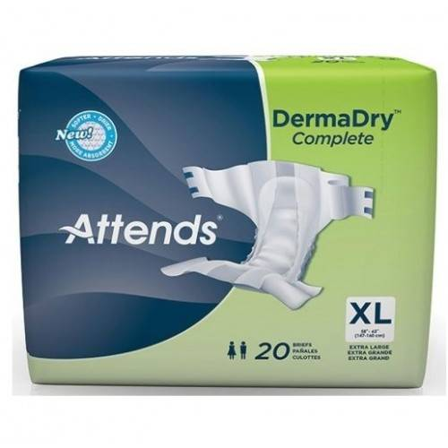 https://www.driparmor.com/attends-healthcare-products-ddc40-attends-dermadry-complete-briefs-x-large