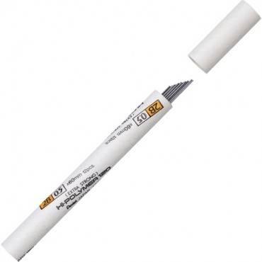 Pentel Premium Hi-Polymer Leads (TB/TUBE)