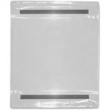 Tatco Magnetic Pockets (BX/BOX)