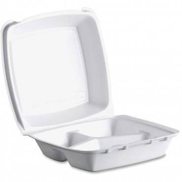 https://www.walmart.com/ip/Dart-Triple-compartment-Foam-Container-200-case/15940004