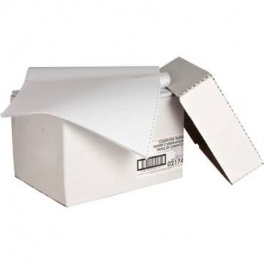 Sparco Continuous Paper (CA/CASE)