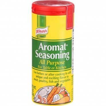 http://www.kmart.com/knorr-all-purpose-aromat-6-3-oz/p-SPM17505895407#