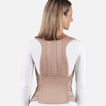 http://www.alcammedical.com/product/fla-soft-form-posture-control-brace/
