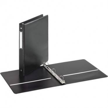 EconomyValue Round-ring Binders (EA/EACH)