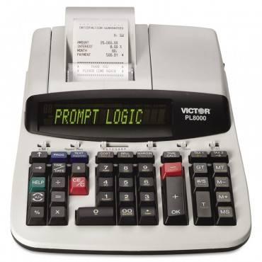 https://www.walmart.com/ip/Victor-PL8000-One-Color-Prompt-Logic-Printing-Calculator-Black-Print-8-Lines-Sec/14916745