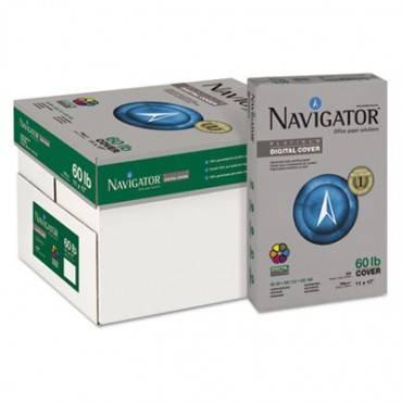 Platinum Paper, 99 Bright, 60lb, 11 X 17, White, 250 Sheets/ream, 5 Reams/carton