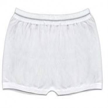 Wings Incontinence Knit Pant Large/x-large Part No. 706a (5/package)