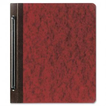 SKILCRAFT Two-piece Pressboard Binder Report Covers (BX/BOX)