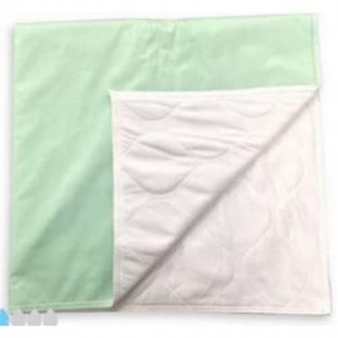 Lew Jan Textile Reusable Underpad Model: M16-3535q-1g6 (1/ea)