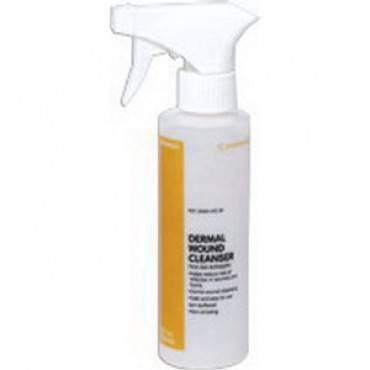 Dermal Wound Cleanser 8 Oz. Spray Bottle Part No. 59449200 (1/ea)