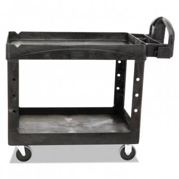 https://www.ontimesupplies.com/rcp452088bk-heavy-duty-utility-cart-2-shelf-25-7-8w-x-45-1-4d-x-33-1-4h-black.html#&gid=1&pid=1