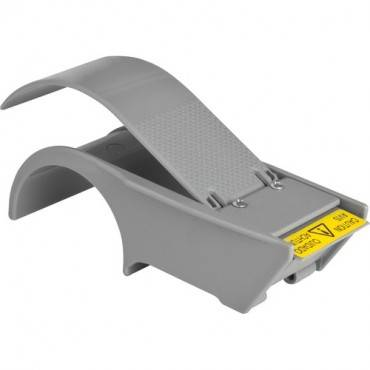Sparco Handheld Package Sealing Tape Dispenser (EA/EACH)