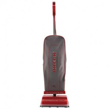 https://www.packagingalternatives.com/catalog/p/ORKU2000RB1/Oreck-Commercial-U2000RB-1-Commercial-Upright-Vacuum-120-V-Red-Gray-12-1-2-x-9-1-4-x-47-3-4/