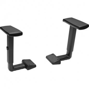 HON Volt Adjustable-Height Arms (PR/PAIR)