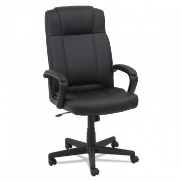 https://www.ontimesupplies.com/oifsl4119-leather-high-back-chair-fixed-loop-arms-black.html