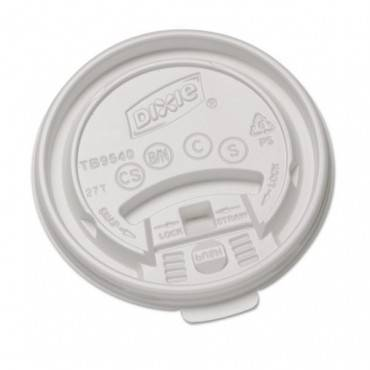 https://www.walmart.com/ip/Dixie-White-Plastic-Lids-for-Hot-Drink-Cups-1000-Count/28644568