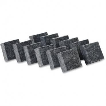 CLI Multi-purpose Eraser (PK/PACKAGE)