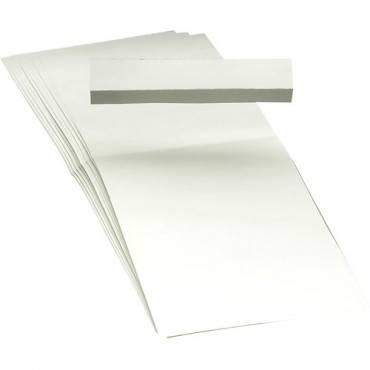 Smead Hanging Folders (PK/PACKAGE)