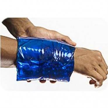 """Fast Freeze Pro Style Therapy Cold Sleeve 21"""" - 28"""" X-Large Part No. 129XL Qty 1"""
