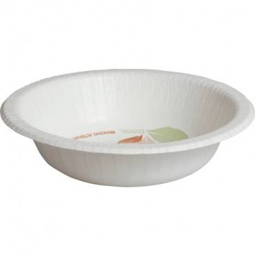 Solo Table Ware (PK/PACKAGE)