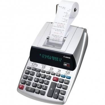 https://www.ceshowroom.com/Canon-Mp25dv-3-Printing-Calculator-2202c001-p/petcnn2202c001.htm
