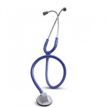Stethoscope Littman Select Royal Bl 3M 2298 (1/EA)