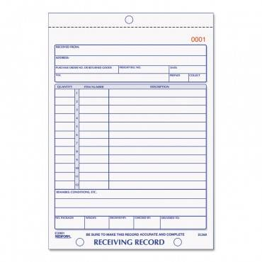 https://www.ontimesupplies.com/red2l260-receiving-record-book-5-1-2-x-7-7-8-three-part-carbonless-50-sets-book.html#&gid=1&pid=1