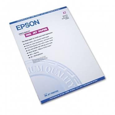 https://www.ontimesupplies.com/epss041079-matte-presentation-paper-27-lbs-matte-16-1-2-x-23-1-2-30-sheets-pack.html#&gid=1&pid=1