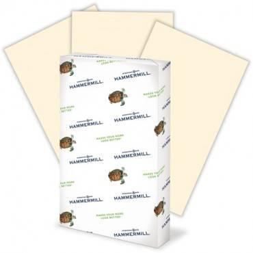 Hammermill Super Premium Paper (CA/CASE)