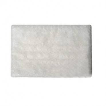 S9  Filter, Disposable Part No. Cf-36850-6 (6/package)