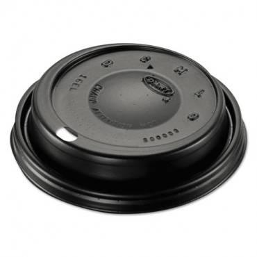 http://www.amersan.com/Products/Cappuccino-Dome-Sipper-Lids--Black--Plastic--100Pack--10-PacksCarton__DCC16ELBLK.aspx