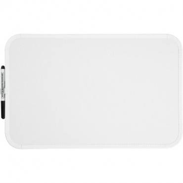 Lorell Personal Whiteboard (EA/EACH)