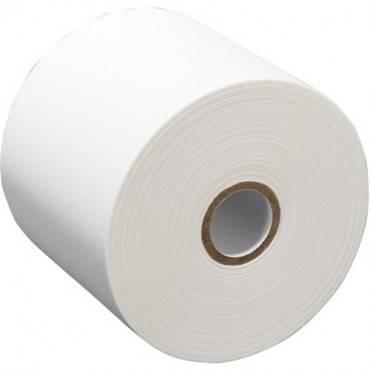 Bunn-O-Matic Individual Paper Filter Roll (RL/ROLL)