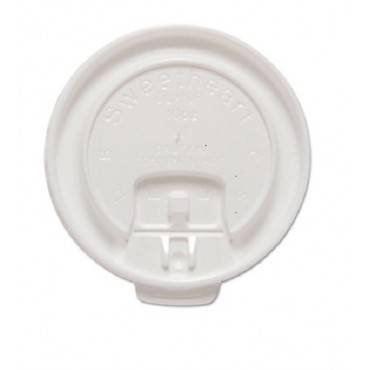 https://www.walmart.com/ip/Liftback-Lock-Tab-Cup-Lids-for-Foam-Cups-Fits-10-oz-Trophy-Cups-WE-100-PK/41050933