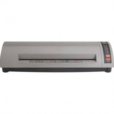 "Business Source 12"" Professional Document Laminator (EA/EACH)"